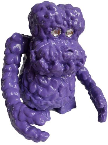 Melting_hedoru_-_purple-bounty_hunter_bxh-skull_kun-bounty_hunter-trampt-87177m