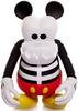 Skull Kun Mickey