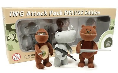 Iwg_attack_pack_deluxe_edition-patrick_ma-affonso_-_titus_-_hannibal-rocket_world-trampt-87191m