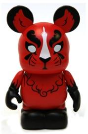 Red_kitsune-maria_clapsis-vinylmation-disney-trampt-87198m