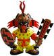 Jaguar_knight_-_og-jesse_hernandez-jaguar_knight-pobber_toys-trampt-87236t
