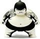 Bitsumo-jon-paul_kaiser-bitsumo-trampt-87254t