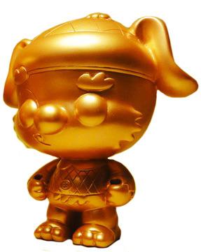 Papa_sama_akuma_-_gold-erick_scarecrow_scott_tolleson-miruku_papa_sama-esc-toy-trampt-87295m