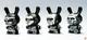 House_of_kings-jpk-dunny-kidrobot-trampt-87308t