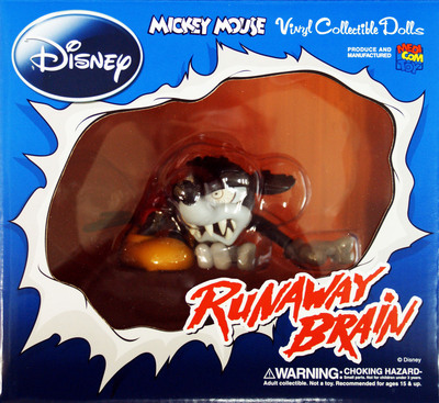 Mickey_mouse_runaway_brain-disney-mickey_mouse_runaway_brain-medicom_toy-trampt-87354m
