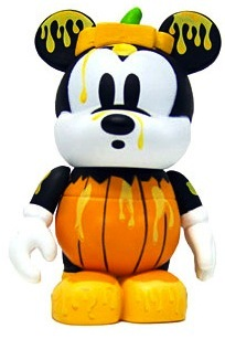 Mickeys_garden-eric_caszatt-vinylmation-disney-trampt-87359m
