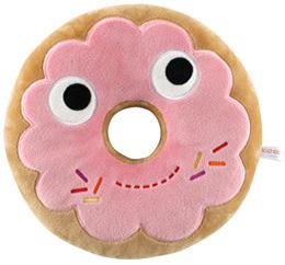 Yummy_donut_-_pink-heidi_kenney-plush-kidrobot-trampt-87364m