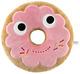 Yummy Donut - Pink