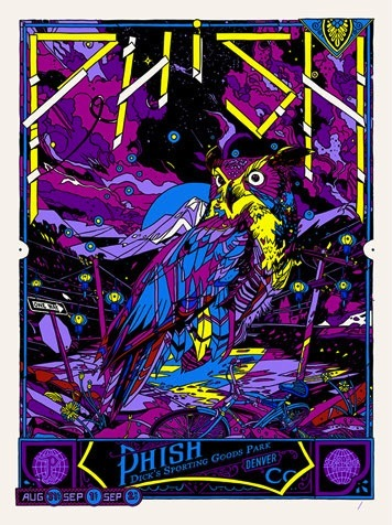 Phish_-_denver_co_purple-tyler_stout-screenprint-trampt-87419m