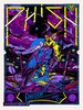 Phish - Denver, CO (Purple)