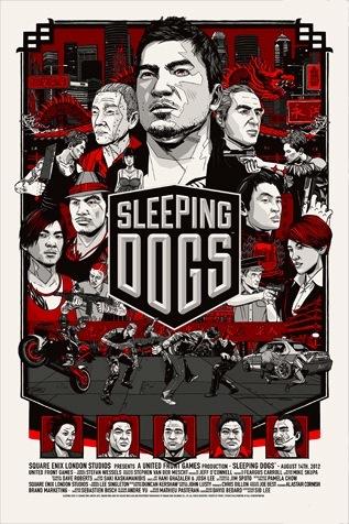 Sleeping_dogs-tyler_stout-screenprint-trampt-87420m