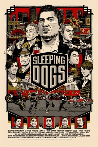 Sleeping_dogs_-_variant-tyler_stout-screenprint-trampt-87421m