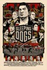 Sleeping Dogs - Variant