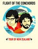 Flight of the Conchords - 2012 Tour