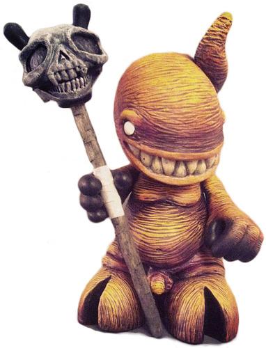 Shadow_mascot-shadoe_delgado-kidrobot_mascot-trampt-87426m