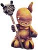 Shadow Mascot