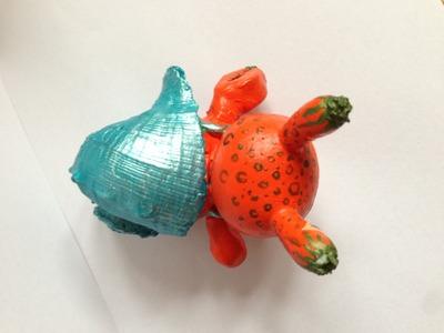 Herman_crab-stoocol-dunny-kidrobot-trampt-87449m