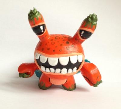 Herman_crab-stoocol-dunny-kidrobot-trampt-87450m