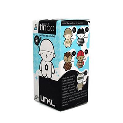 Tinpo_-_arg_blindbox-unkl-tinpo-unklbrand-trampt-87472m