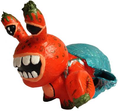 Herman_crab-stoocol-dunny-trampt-87484m