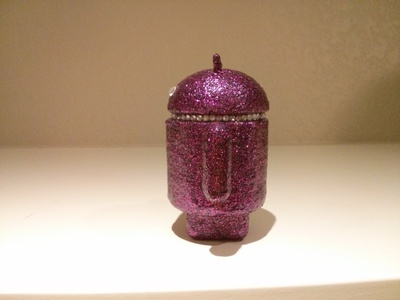Android_glitter-bots_collectible-mostly_harmless-android-trampt-87521m