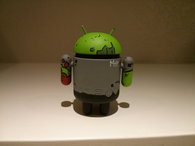 Undead_android-mostly_harmless-android-trampt-87524m