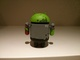 Undead_android-mostly_harmless-android-trampt-87524t