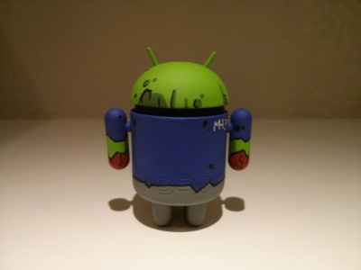 Undead_android-mostly_harmless-android-trampt-87526m