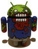 Undead Android