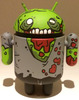 Undead_android-mostly_harmless-android-trampt-87530t