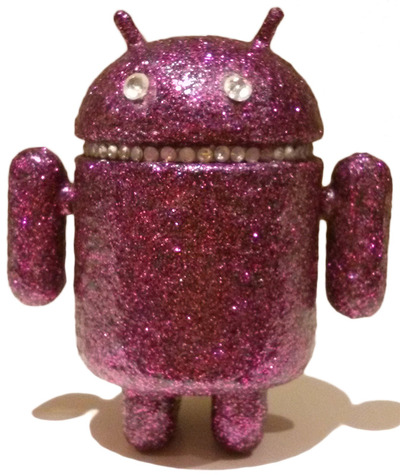 Android_glitter-bots_collectible-mostly_harmless-android-trampt-87531m