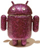 Android_glitter-bots_collectible-mostly_harmless-android-trampt-87531t