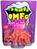 OMFG! Series 2 - Pink/Flesh