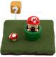 Lunartik Mario