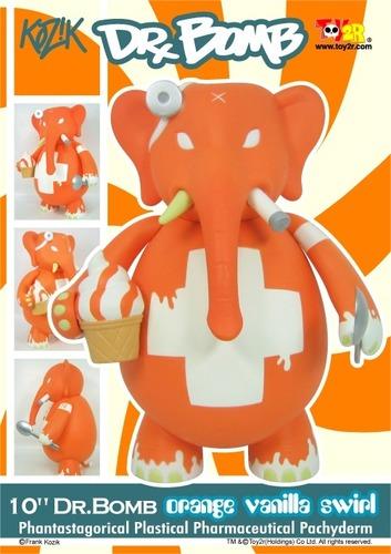 Drbomb_orange_vanilla_swirl-frank_kozik-dr_bomb-toy2r-trampt-87656m