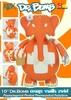 Drbomb_orange_vanilla_swirl-frank_kozik-dr_bomb-toy2r-trampt-87656t