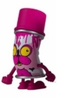 Jason_brunson_-_spent-jason_brunson-bent_world_spray_can-kidrobot-trampt-87662m