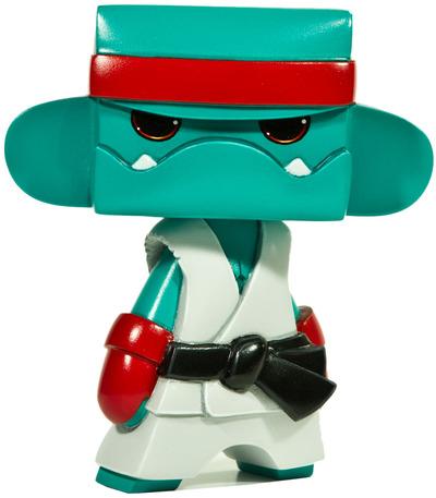 Ryu-artmymind-madl_madl-trampt-87702m