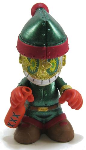 Elf-salamander_kevin_speaker-bots-trampt-87727m
