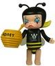 Little Bee Molly