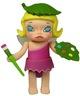 Little Fairy Molly