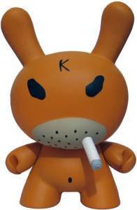 Hate_dunny_-_orange-frank_kozik-dunny-kidrobot-trampt-87740m