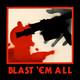 Blast 'Em All