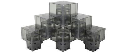 Sqube_-_clear_grey_retailer-ferg-sqube-jamungo-trampt-87987m