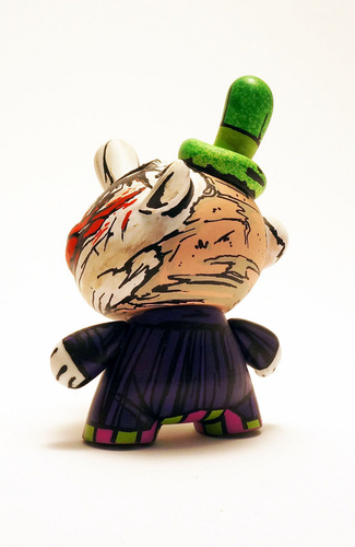 Why_so_serious-nikejerk_jared_cain-dunny-trampt-87992m