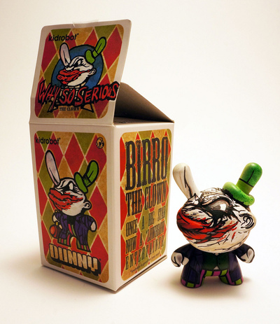 Why_so_serious-nikejerk_jared_cain-dunny-trampt-87993m