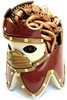 Cleopatra Mist Bot, Circa 1886