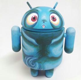 Chuchu-tasha_natasha_zimich-android-trampt-88065m