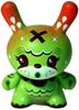 Blow Up Dunny - Toxic edition