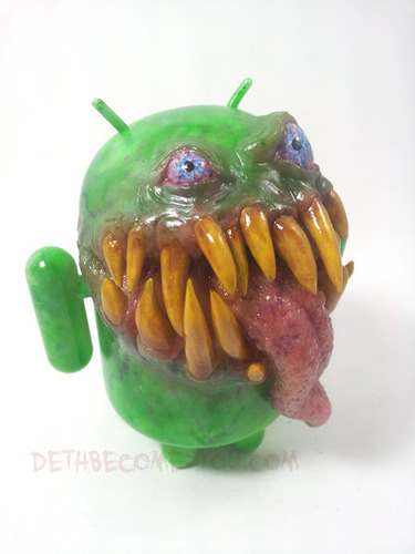 Toothy-deth_becomes_you-android-trampt-88188m